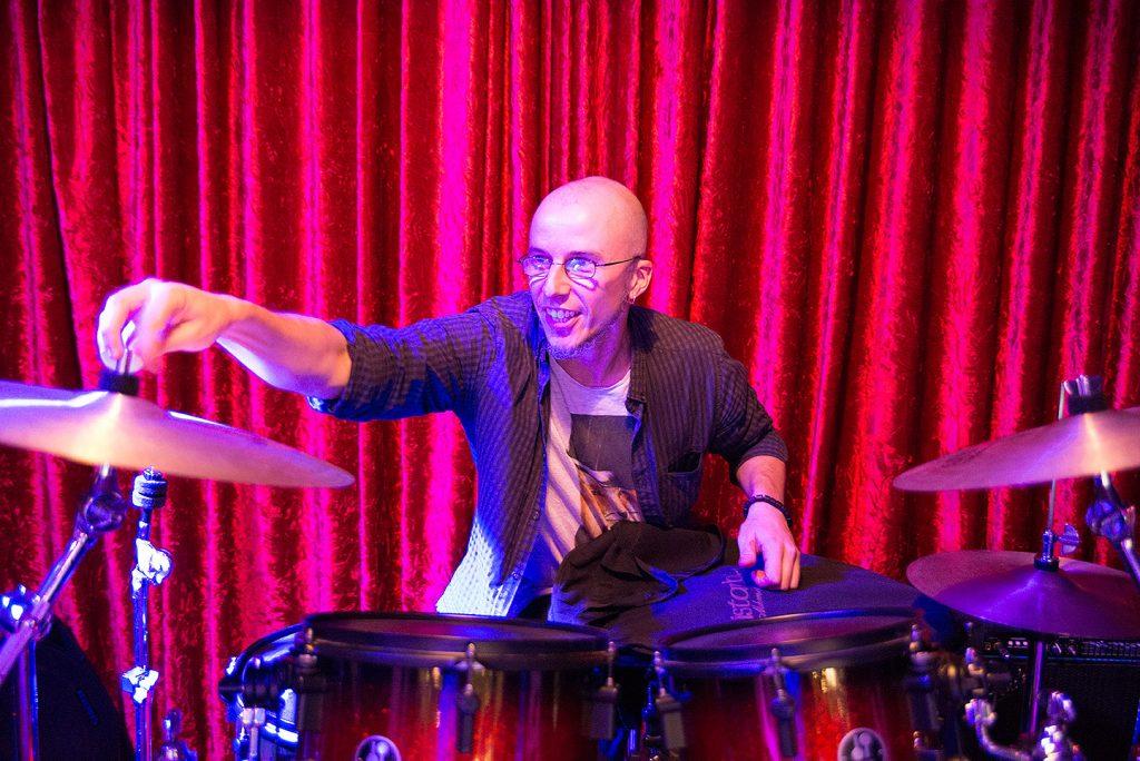 RobFerrante-Drums